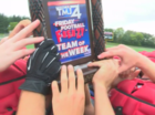 Pewaukee Pirates earn Team of the Week crown