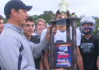 Perfect Lake Country Lutheran: Team of the Week
