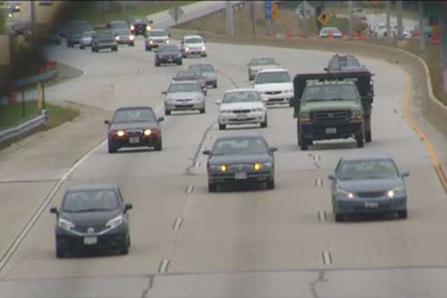 milwaukee county executive proposes  60 wheel tax