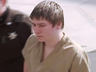 Judge: Dassey must be released by Friday