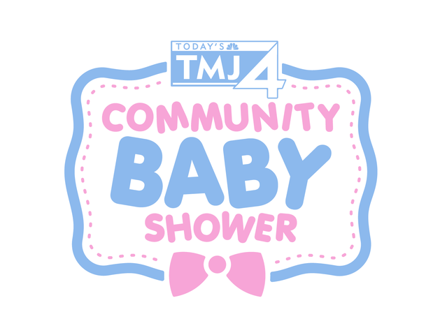 15th Annual Community Baby Shower!