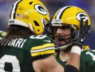 GALLERY: Green Bay Packers' 2017 schedule