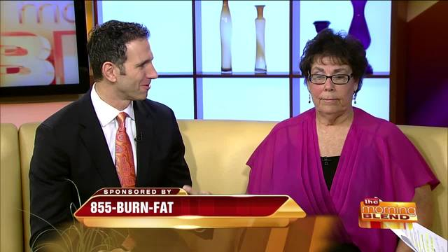 Expected monthly weight loss after gastric bypass