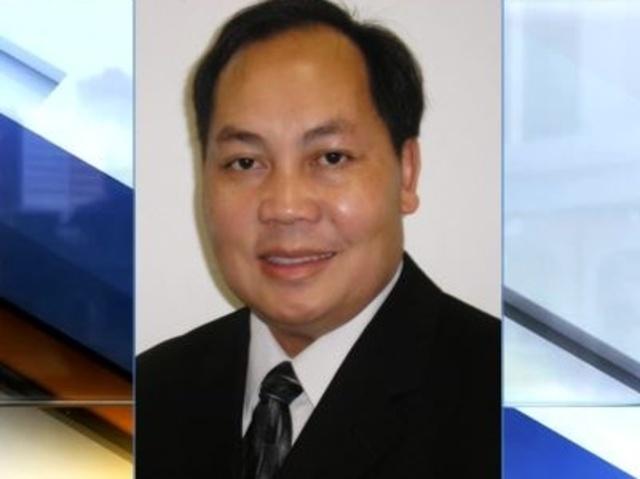 nengmy vang  suspected of killing 4 in wausau  dies of