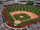 See every MLB ballpark ahead of Opening Day