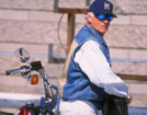 Happy birthday, Bob Uecker! [GALLERY]