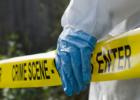 Woman killed in Waukesha County crash