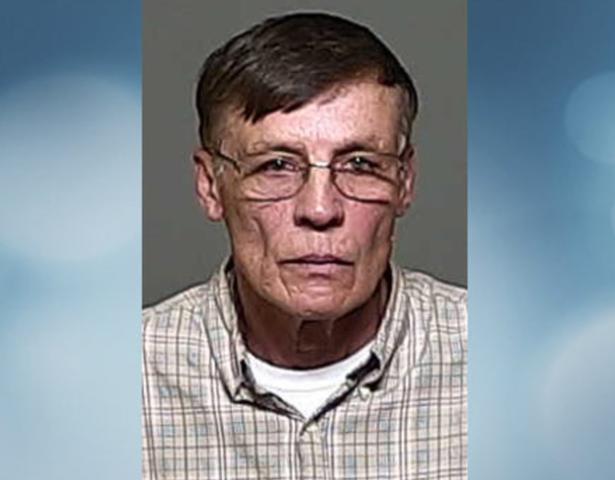 wisconsin man sentenced for 13th drunken driving offense