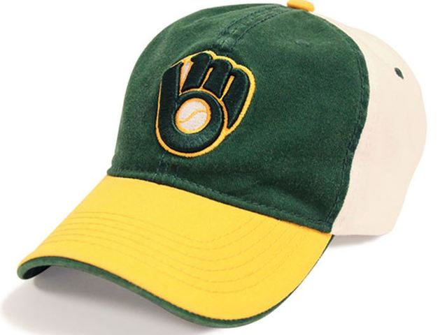 Brewers to host packers theme night at miller park tmj4 milwaukee wi