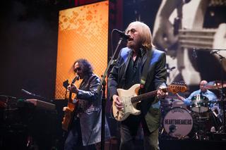 Tom Petty Headlines Summerfest 2017