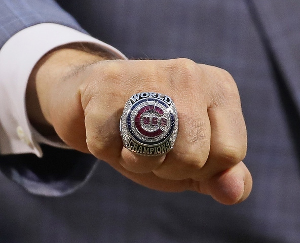 Red Sox World Series Ring  Cost