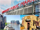 PHOTOS: Best spots to see in Milwaukee via WaPo