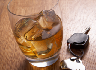 How drunk driving laws in Wisconsin stack up