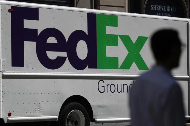FedEx To Add 500 Holiday Seasonal Jobs In New Berlin  Fedex Jobs