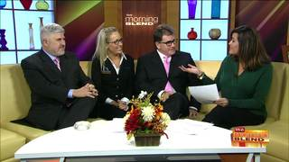 Breast Cancer Awareness and Surgical Options