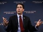 PolitiFact Wisconsin: How accessible is Walker?