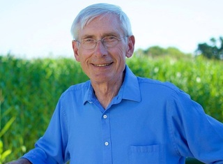 Candidate Profile: Tony Evers
