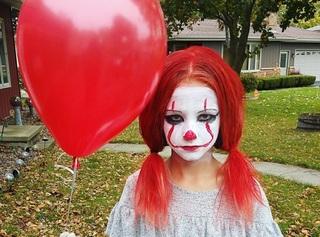 50 Spooky Southeast Wisconsin Halloween Costumes