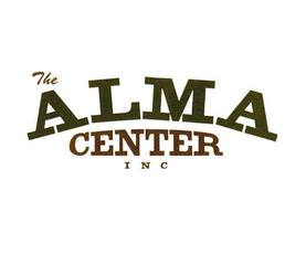 Life after prison: The Alma Center offers hope