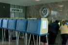 WI elections officials work to secure '18 vote