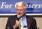 Grothman most-partisan member of the House?