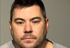 Cudahy teacher charged with 3rd OWI