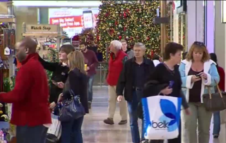 How to get the best holiday deals safely