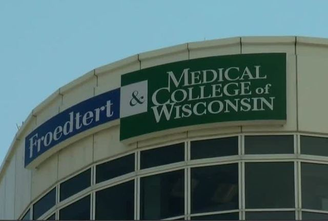 ThedaCare restricting visitors under 12 during flu outbreak