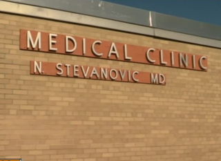 Investigators looking into local clinic