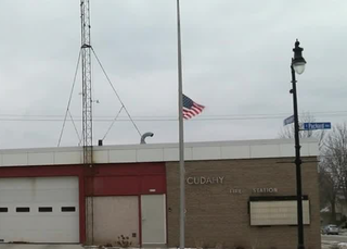 Year-end cuts expected at Cudahy Fire Department