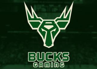 Milwaukee Bucks unveil details on eSports team