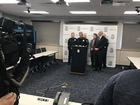 MPD announces new overdose task force