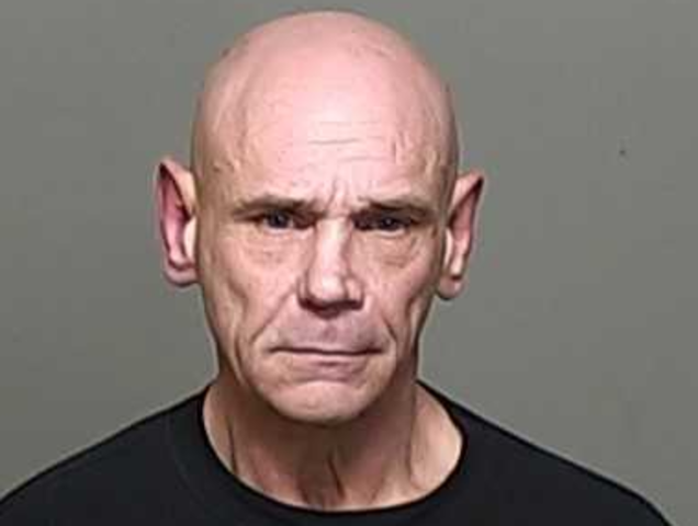 felony charges for a man with 12 drunk driving offenses