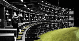 Topgolf seeking Milwaukee area location