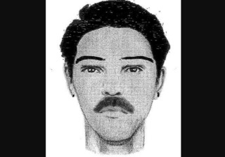 MPD seeks suspect in attempted child abduction
