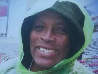 Funeral held for beloved MKE crossing guard