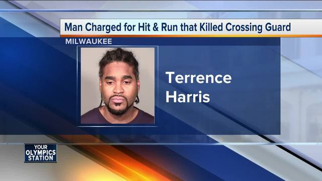 charges filed in crossing guard u2019s hit-and-run death