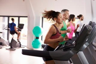 What to check in a gym membership