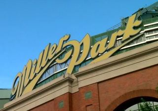 Brewers announce playoff ticket special