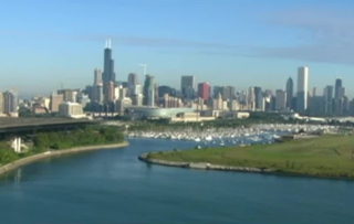 WI launches campaign to steal Chicago talent