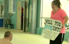 'Night to Shine' promposal to melt your hearts