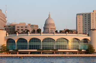 Madison one of best places for job hunters