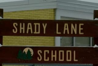 Gun in School: Staff 'thankful' no on was hurt