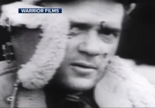 Documentary features Milwaukee veterans program