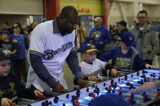 2019 Brewers On Deck tickets available now