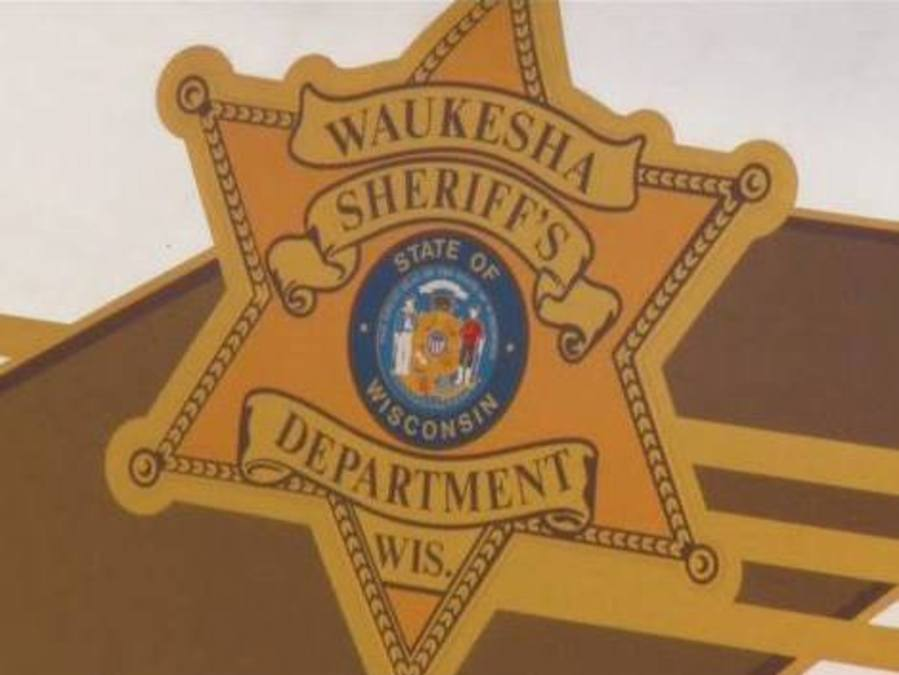 Waukesha County Sheriff's Office warns residents about ...