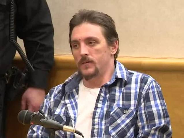 Jury finds Joseph Jakubowski guilty on all counts