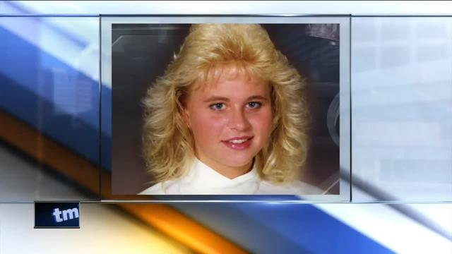 Man guilty in Berit Beck murder