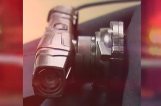 MPD: No change in use of force since body cams