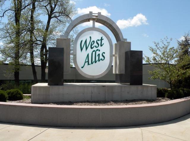 Heating Repair Wi - Milwaukee WI 53219 | 414-975-7683 |West Allis Sign